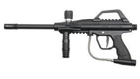 TAC-5M