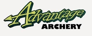 ADVANTAGE ARCHERY