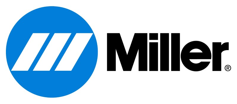 MILLER TOOLS