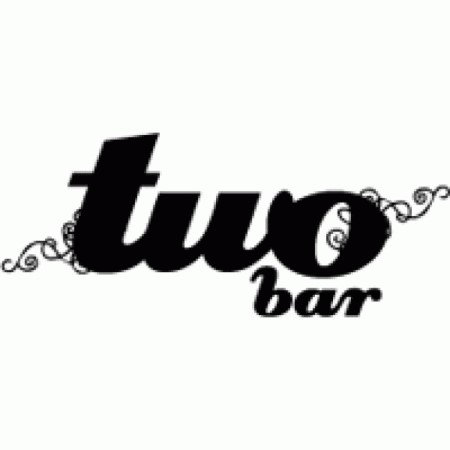 TWO BAR