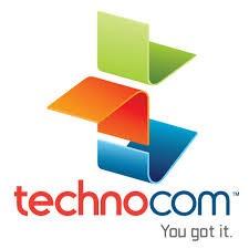 TECHNO.COM