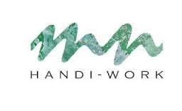 HANDI WORK