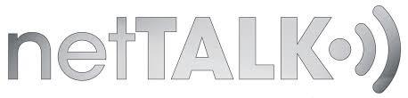NET TALK