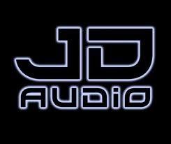 JD AUDIO