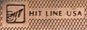 HIT LINE BUCKLE