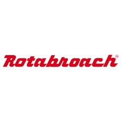 ROTABROACH