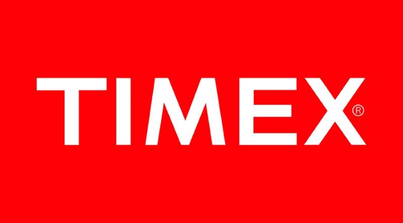 TIMEAX