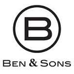 BEN & SONS