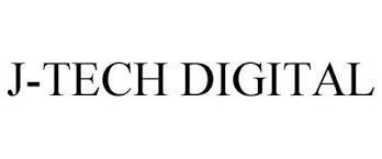 J-TECH DIGITAL