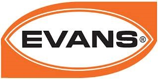 EVANS TOOLS