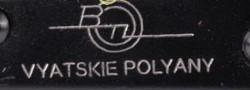 VYATSKIE POLYANY
