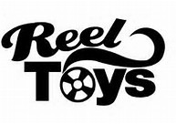 REEL TOYS