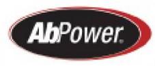 AB POWER