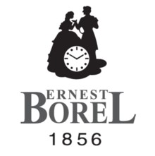 BOREL WATCH