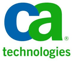C.A.TECHNOLOGIES