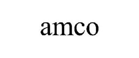AMCO CAMPING