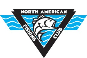 NORTH AMERICAN FISHING CLUB