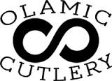 OLAMIC CUTLERY
