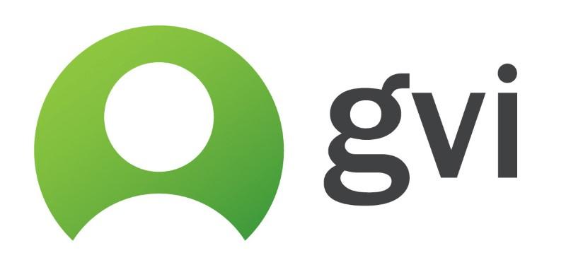 G V I