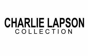 CHARLIE LAPSON