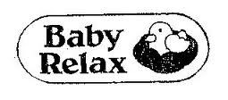 BABY RELAX