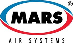 MARS AIR SYSTEM