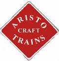 ARISTO TRAINS