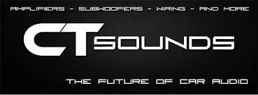 CT SOUND