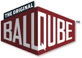 BALLQUBE