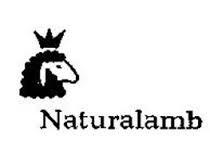 NATURALAMB