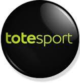 TOTESPORT