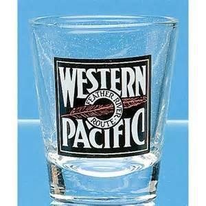 WESTERN GLASS SUPPLY
