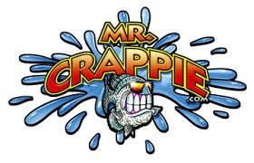MR CRAPPIE
