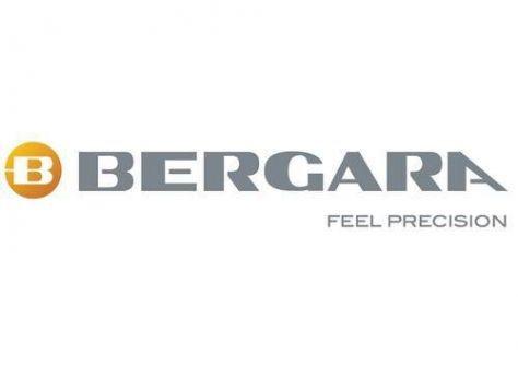 BERGARA FIREARMS