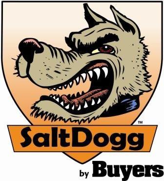 SALT DOGG