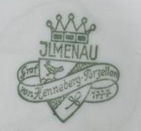 JLMENAU