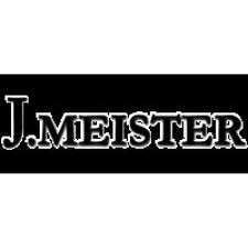 J.MEISTER