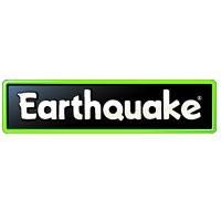 EARTHQUAKE AUGER
