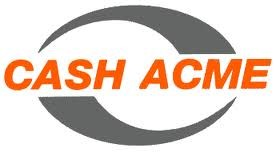 CASH ACME