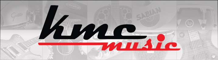 KAMAN MUSIC CORPORATION