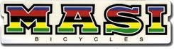MASI BICYCLES