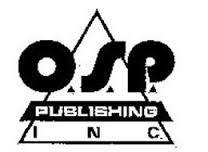 OSP PUBLISHING