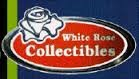 WHITE ROSE COLLECTIBLES