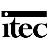 ITEC ELECTRONICS