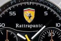 RATTRAPANTC