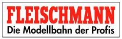 FLEICHMANN