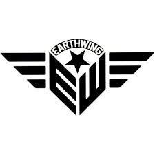 EARTHWING