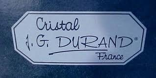 J.G. DURAND