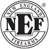 NEW ENGLAND ARMS