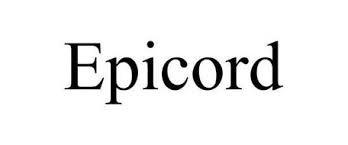 EPICORD